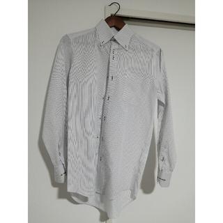 ワイシャツ BS-Shirt Sサイズ