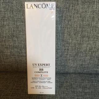 LANCOME - 【新品】ランコムUV エクスペール BB n 50ml