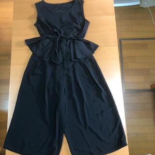女の子服セット(その他)