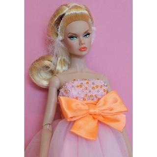 Barbie - ポピーパーカーpoppy parker2020 限定品