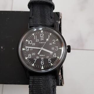タイメックス(TIMEX)のTIMEX タイメックス TW2R68200(腕時計(アナログ))