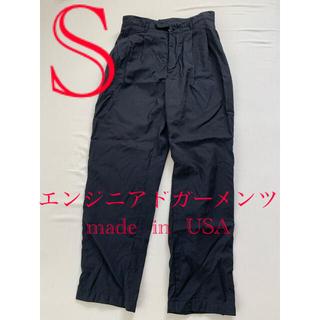 エンジニアードガーメンツ(Engineered Garments)のエンジニアドガーメンツ パンツ(その他)