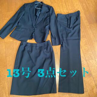 シマムラ(しまむら)のしまむら スーツ3点セット(スーツ)