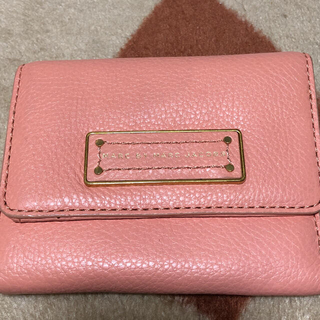 MARC BY MARC JACOBS - 折り財布