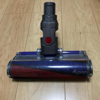 Dyson - 【ジャンク】dyson V6 ダイソン ローラーヘッド