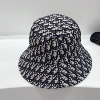 Dior - レディース Dior 帽子 お洒落