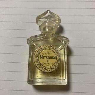 ゲラン(GUERLAIN)のベストセラー ゲラン ミツコ 香水(香水(女性用))