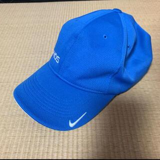 NIKE - ナイキ NIKE キャップ 帽子 新品・未使用
