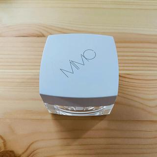 エムアイエムシー(MiMC)のMiMC エッセンスハーブバームクリーム Extra(フェイスオイル/バーム)
