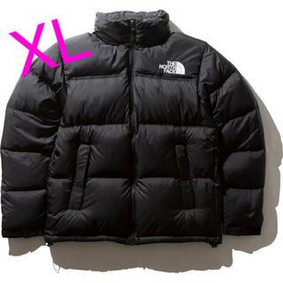 THE NORTH FACE - ヌプシジャケット Nuptse Jacket