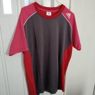 アディダス(adidas)のアディダス Tシャツ(トレーニング用品)
