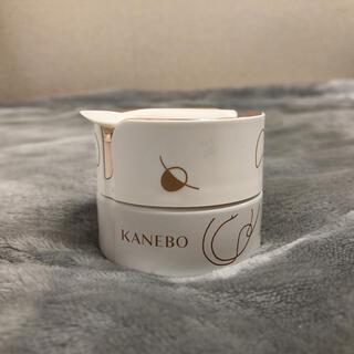 Kanebo - カネボウ フレッシュデイクリーム 限定デザイン