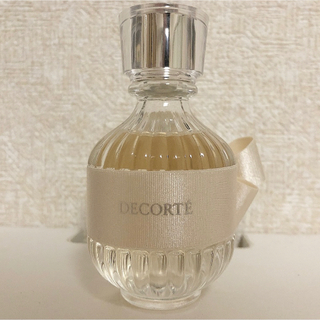 COSME DECORTE - コスメデコルテ キヒン オードトワレ