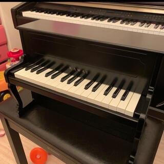 cawaii - 【kawai ピアノ】子供用