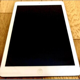 iPad - Ipad Air 1 16GB