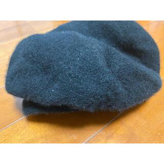 イング(INGNI)のベレー帽(ハンチング/ベレー帽)