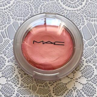 MAC - MAC  チーク