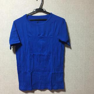 ヘインズ(Hanes)のヘインズ Tシャツ(Tシャツ/カットソー(半袖/袖なし))