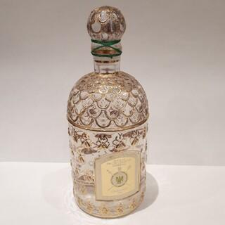 ゲラン(GUERLAIN)の未開封 ゲラン インペリアル ゴールデンビーボトル 250ml(香水(女性用))