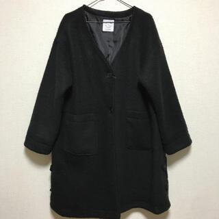 しまむら - シーズンリーズン コート