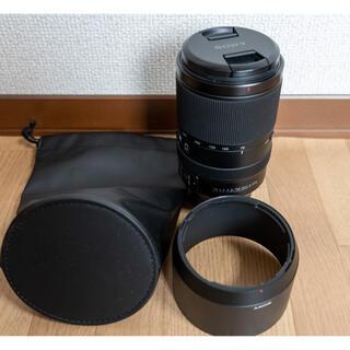 SONY - SONY FE70-300mm F4.5-5.6 G OSS SEL70300G