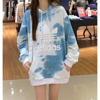 adidas - adidas アディダス セーター パーカー