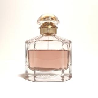 ゲラン(GUERLAIN)のGUERLAIN★ゲラン モンゲラン オードパルファム 100ml(香水(女性用))