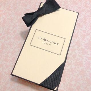 Jo Malone - 【新品】ジョー マローン イングリッシュ ペアー&フリージア コロン 100ml