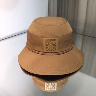 LOEWE - LOEWE  21SS  キャップ帽