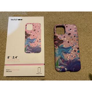 Apple - アップル iPhone11Pro携帯ケース