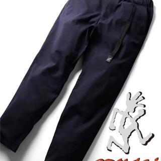 GRAMICCI - フリークスストア  グラミチ 別注SOLOTEX サージストレッチ パンツ