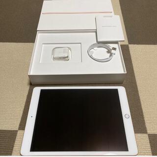 Apple - iPad第7世代 32GB Wi-Fiモデル