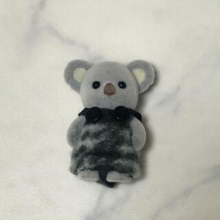 EPOCH - シルバニアファミリー コアラの赤ちゃん