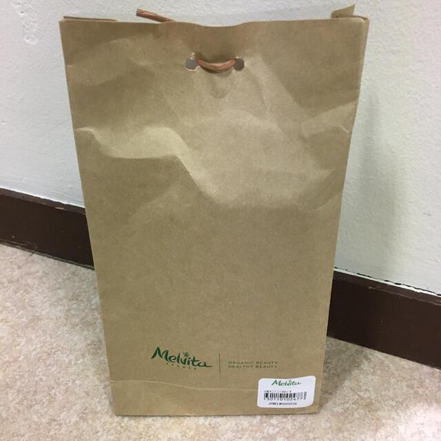 Melvita(メルヴィータ)のメルヴィータアルガンオイル+ローズ化粧水 コスメ/美容のスキンケア/基礎化粧品(化粧水/ローション)の商品写真