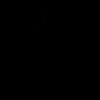 エドワードグリーン(EDWARD GREEN)のオディール様専用 ガジアーノ&ガーリング malvern(スリッポン/モカシン)