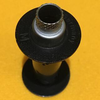 ライカ(LEICA)のLEICA M型ライカ純正スプール M3 巻き上げスプール ビンテージ 良品(フィルムカメラ)
