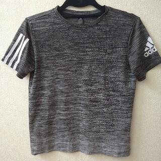 adidas - adidas グラデーションTシャツ キッズ 140