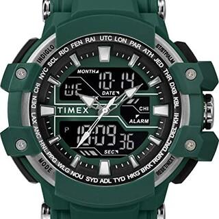タイメックス(TIMEX)のTIMEX 腕時計 TW5M22800(腕時計(アナログ))