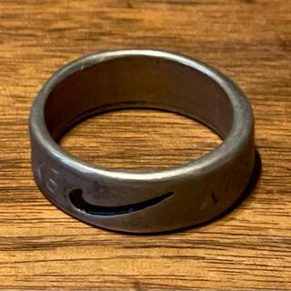 ナイキ(NIKE)のナイキ 指輪(リング(指輪))
