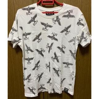 ボーイロンドン(Boy London)のボーイ ロンドン メンズTシャツ(Tシャツ/カットソー(半袖/袖なし))