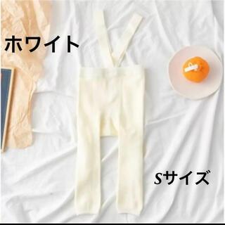 専用(靴下/タイツ)