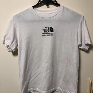 THE NORTH FACE - 【ノースフェイスTシャツ】