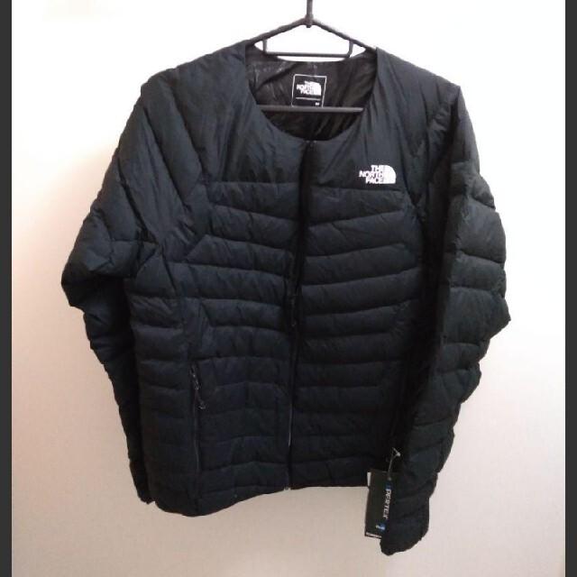 THE NORTH FACE(ザノースフェイス)の本日のみ メンズのジャケット/アウター(ダウンジャケット)の商品写真
