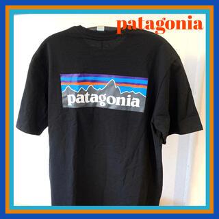 patagonia - ✦Patagonia✦パタゴニア✦Tシャツ✦Ⓜ️size