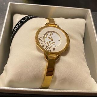 ピエールラニエ(Pierre Lannier)のピエールラニエ(腕時計)
