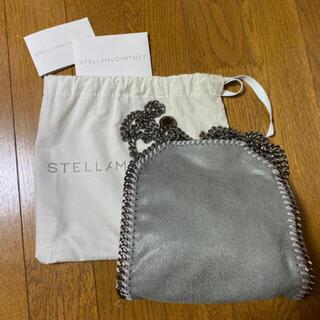 Stella McCartney - ステラマッカートニー♡ファラベラ タイニー