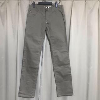 DOUBLE STANDARD CLOTHING - ダブルスタンダード クロージング パンツ チノパン タグ付き サイズ46