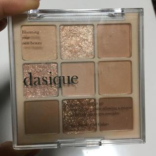 3ce - dasique ミルクラテ 07