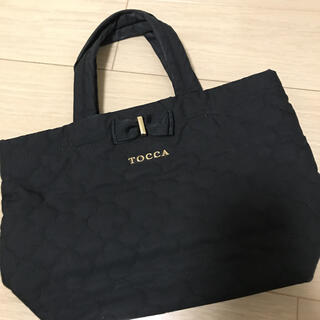 TOCCA - Tocca トートバッグ