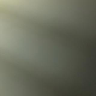 リックオウエンス(Rick Owens)の速水様専用(リング(指輪))